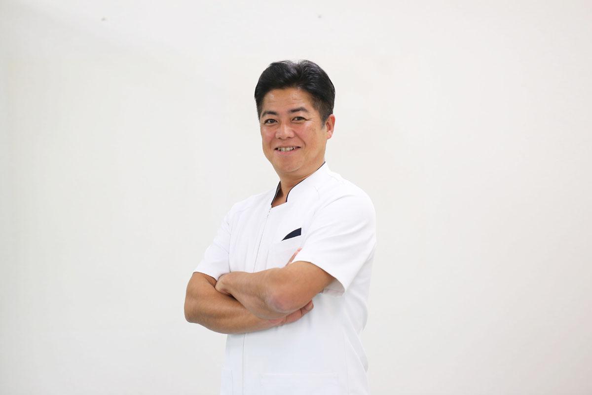 尼崎本院_2018.12