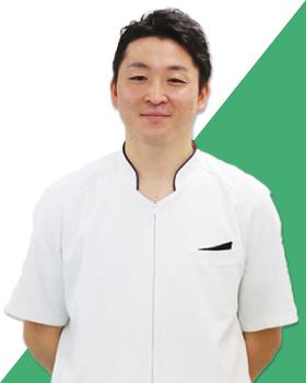 member_05