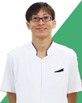 member_07