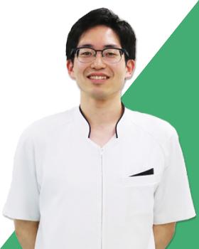 member_13